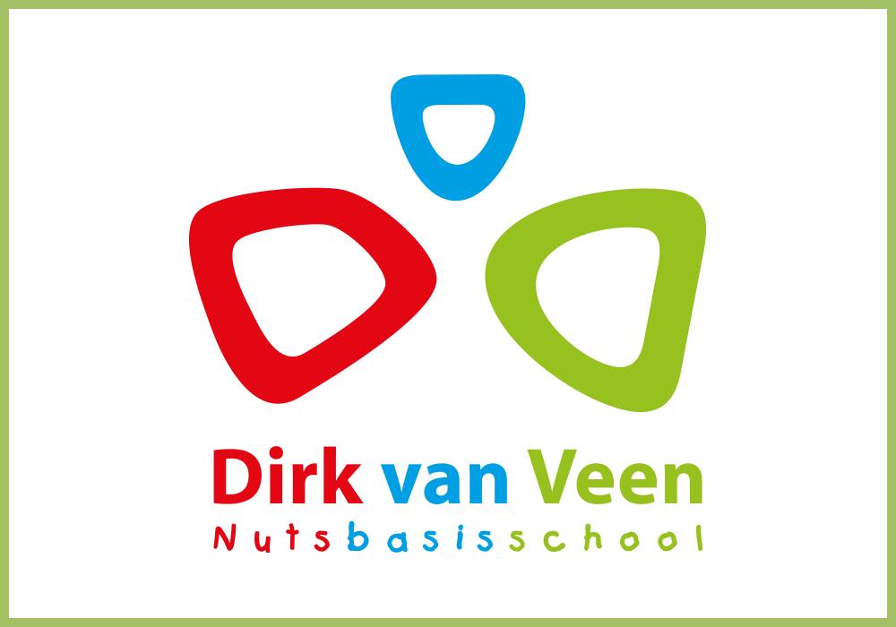 Dirk van Veen