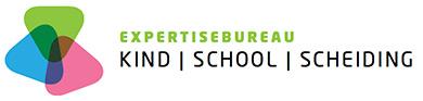 Logo EKSS