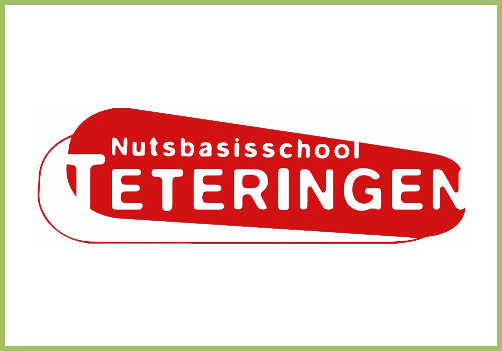 Nutsbasisschool Teteringen