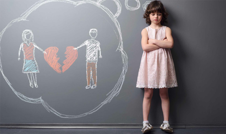 Scheiding ouders: welke begeleidende rol kan de school spelen?
