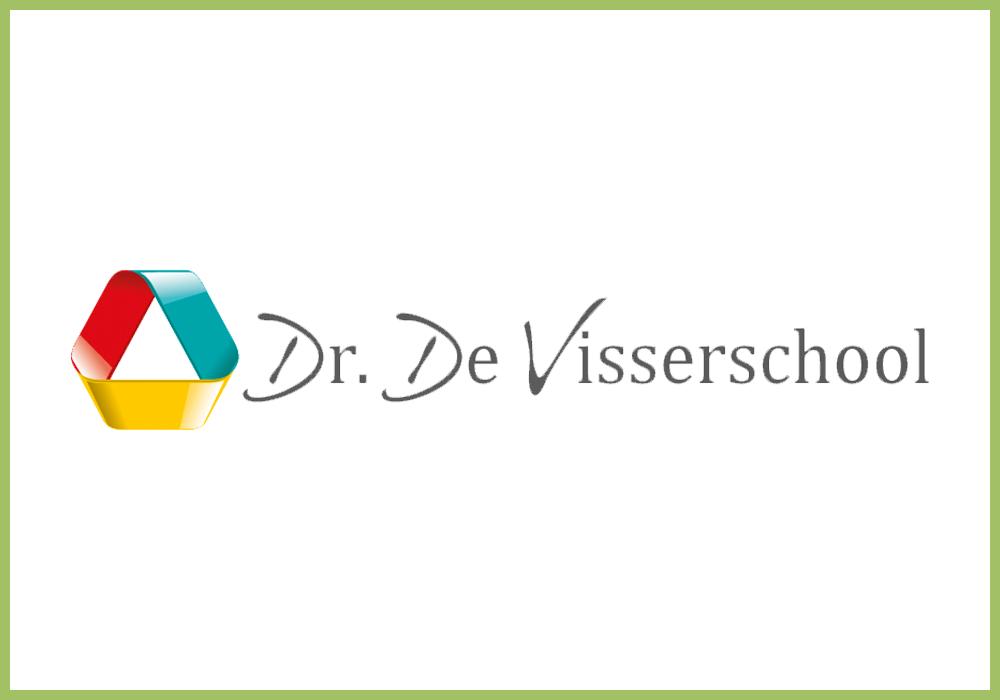 Dr. De Visserschool