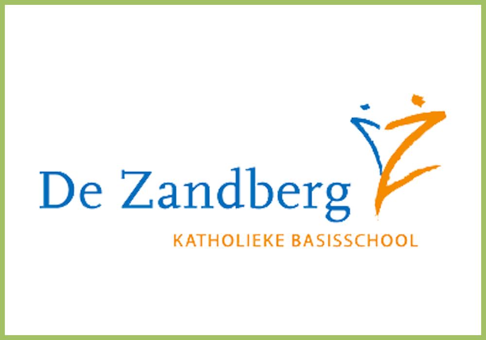 KBS De zandberg