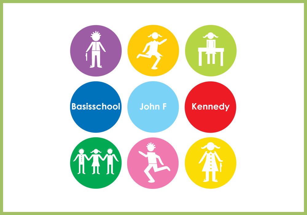 basisschool john f kennedy