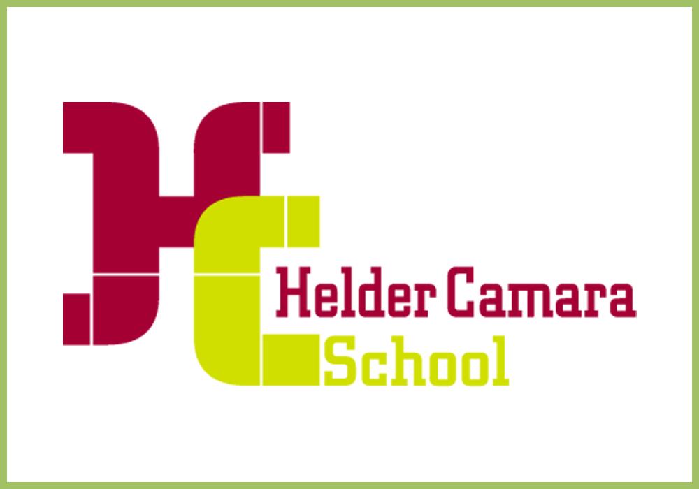 helder camara school