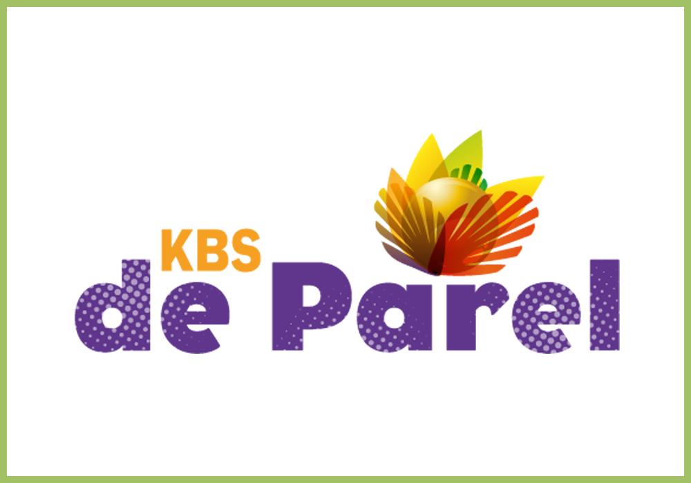 KBS de Parel