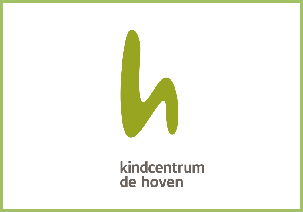 kindercentrum de hoven
