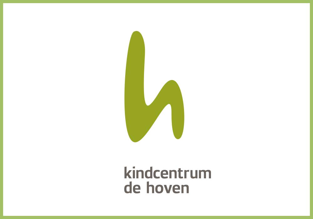 kindercentrum de hoven