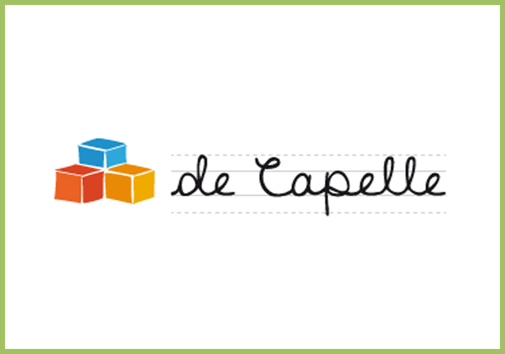 BS De Capelle