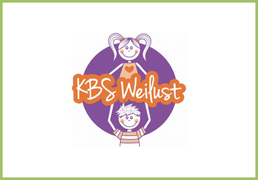 KBS Weilust