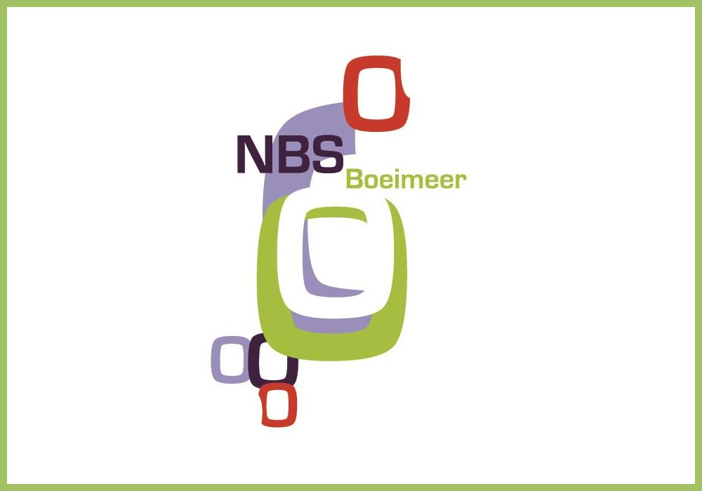 NBS Boeimeer